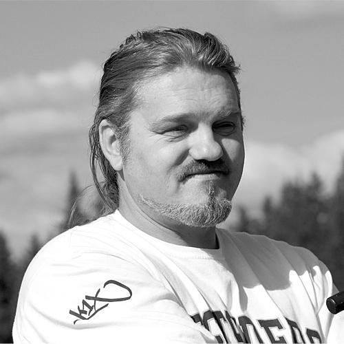 Foto Alexandru Uiuiu