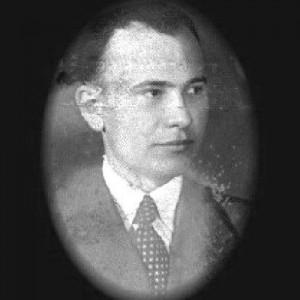 Cocişiu Ilarion