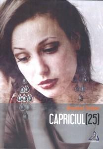 Capriciul (25) - Daniel Sidor