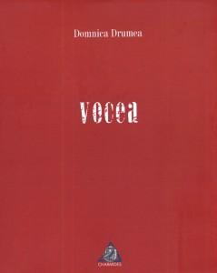 Vocea - Domnica Drumea