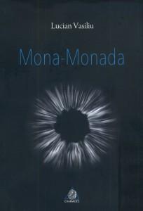 Mona-Monada - Lucian Vasiliu