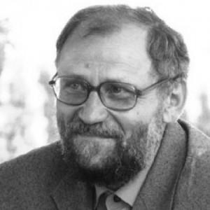 Vasiliu Lucian