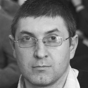 Ignat Mihai