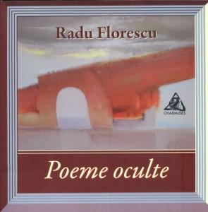 Poeme oculte - Radu Florescu