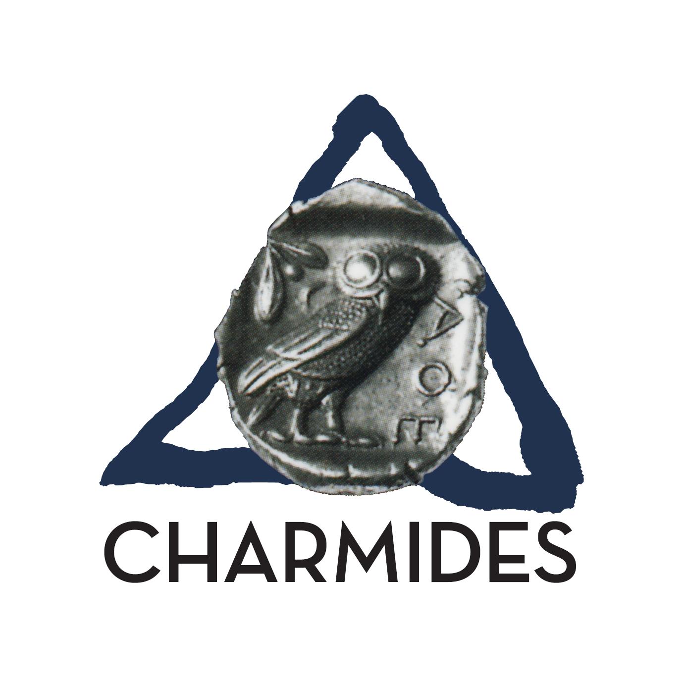 Editura Charmides